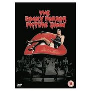 The Rocky Horror Picture Show - Sin...