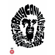 Billy Connolly 2009 Boxset