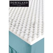 Eggshell Mattress Topper