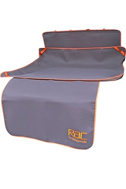 RAC - Boot and Bumper Protector