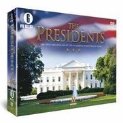 The Presidents (6 Disc)