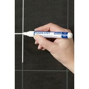 Set Of 2 Tile Grout Pens