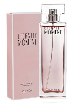 Calvin Klein Eternity Moment