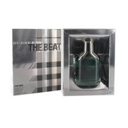 Burberry The Beat Mens