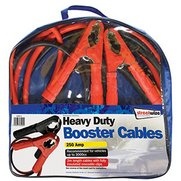 Booster Cables - 2m HD 250 Amp for ...