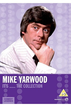 Mike Yarwood - It's...The Collectio...