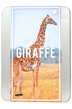 Adopt It - Adopt a Giraffe