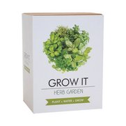Grow It - Herb Garden