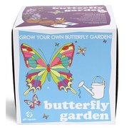 Sow & Grow - Butterfly Garden