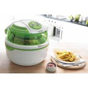 Cucina By Giani Multi Cooker Instructions