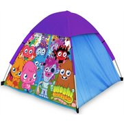 Moshi Monsters Igloo Tent