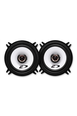 Alpine Speakers 13cm (5')