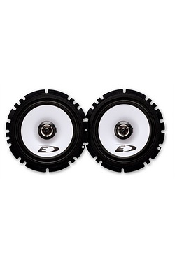 Alpine Speakers 17cm (6')