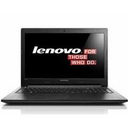 Lenovo G505 15.6' 1TB 4GB Laptop