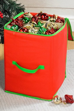 Bauble Storage Box