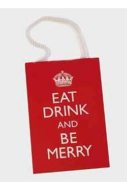Keep Calm Plaques - Eat, Drink and ...