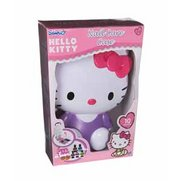 Hello Kitty Care Case