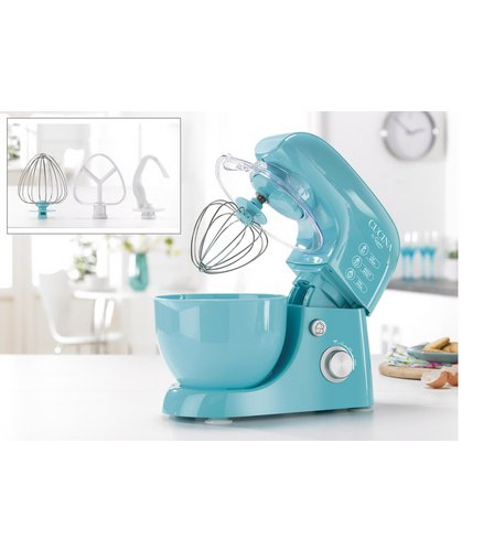 Image for Giani 3 Litre Stand Mixer from studio