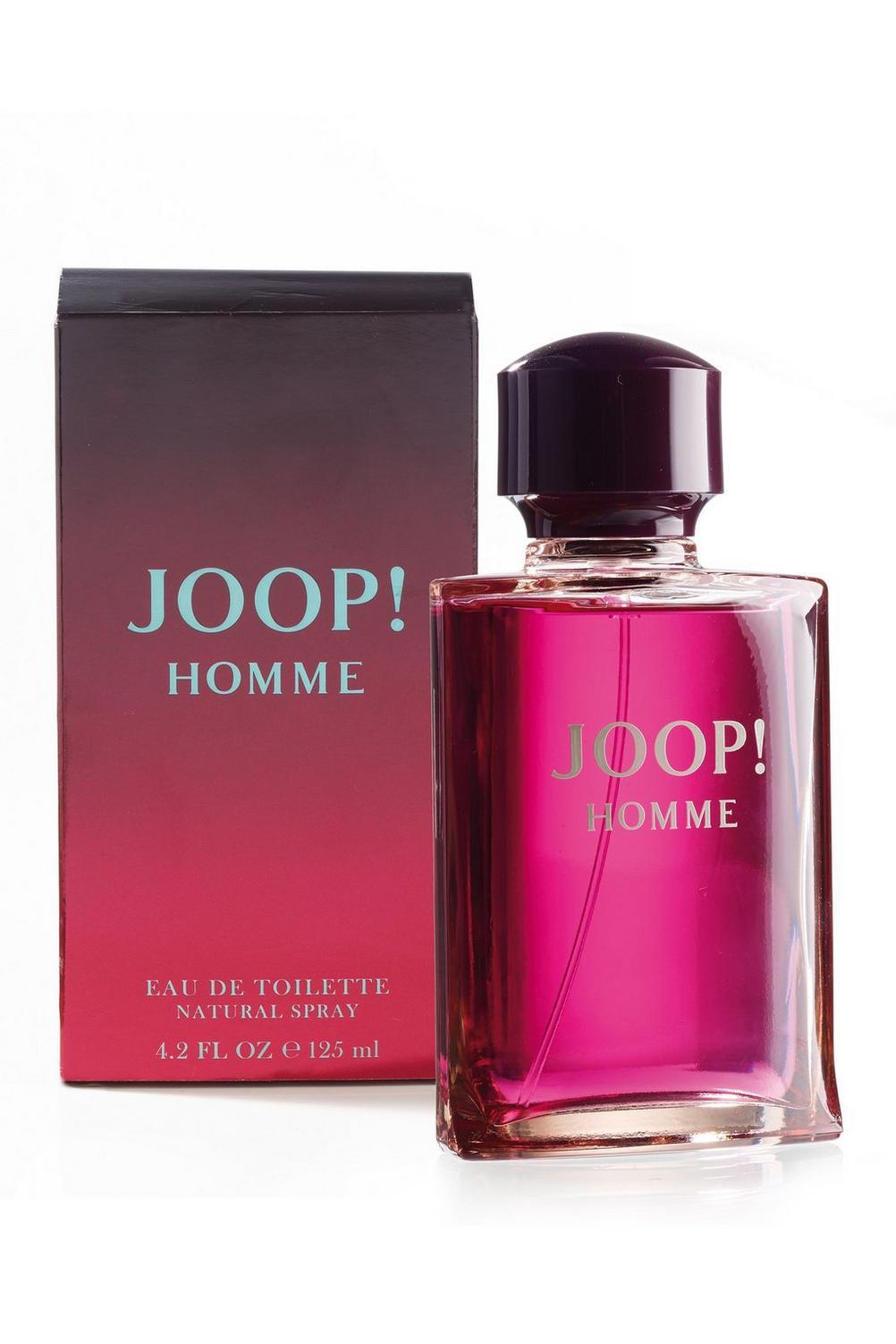 Joop! Homme | Studio