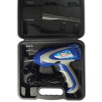 Image of 12V Impact Wrench