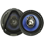 Pair 6.5' 3 Way 10oz Magnet Speakers