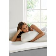 Dreamtime Memory Foam Mattress Topp...