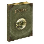 Fable Anniversary Game Guide
