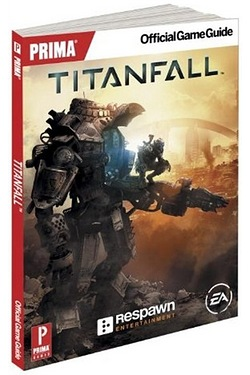 Titanfall Game Guide