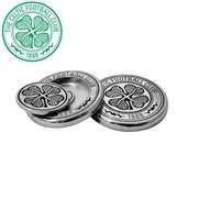Celtic FC - Duo Ball Marker