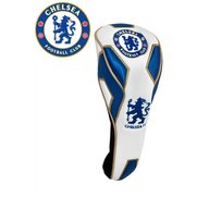 Chelsea FC Executive Golf Rescue He...