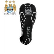 Man City FC Executive Golf Rescue H...