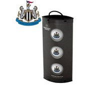 Newcastle FC - 3 Pack Of Golf Balls