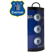 Everton FC - 3 Pack Of Golf Balls