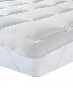 Downland Ultrabounce Mattress Topper