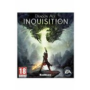 Xbox One Dragon Age III: Inquisition