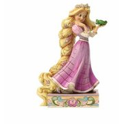 Disney Traditions - Rapunzel and Pa...