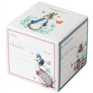 Beatrix Potter - Peter Rabbit New B...