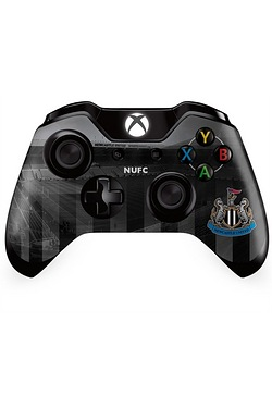 Newcastle United FC: Xbox One Contr...