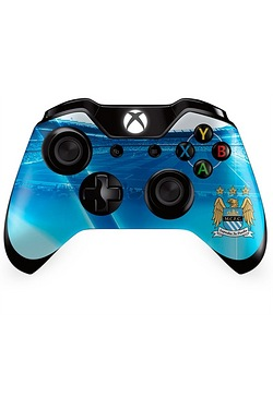 Manchester City: Xbox One Controlle...