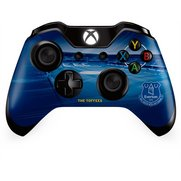 Everton FC: Xbox One Controller Skin