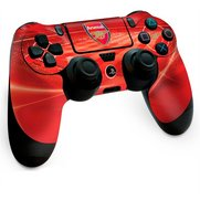 Arsenal FC: PS4 Controller Skin