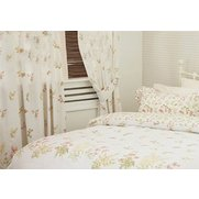 Belledorm Sweet Orchard Curtains