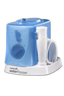 Waterpik - Nano Water Flosser