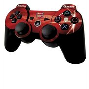 Arsenal FC: PS3 Controller Skin