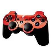Liverpool FC: PS3 Controller Skin