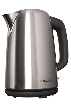Kenwood Scene 1.7L Kettle