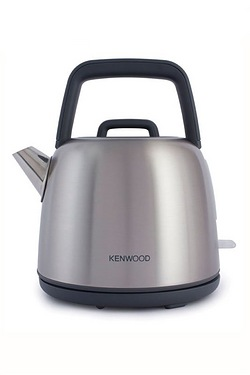 Kenwood Scene 1.5L Kettle