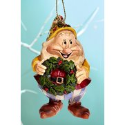 Disney Hanging Ornament