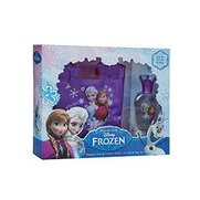 Frozen Tote Bag Gift Set