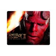 Hellboy 2: The Golden Army - Steelb...